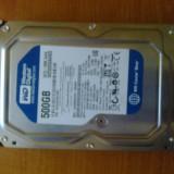 Vand Hard Disk Western Digital