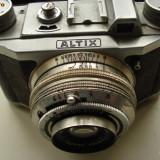 Aparat  foto  ALTIX