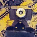 Aparate Foto cu Film, SLR, Mediu