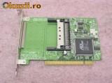 SMC WL11000P EZ Connect Wireless PCI Adapter