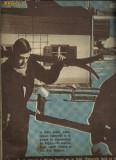 Realitatea Ilustrata : aniversarea unirii Ardealului-Sile Constantinescu,tehnician al crimei-comoara rusilor din Port Arthur...(1936)