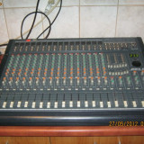 Mixer - Mixer audio