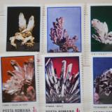 1985  LP 1143  Flori de mina LP 1143  0712