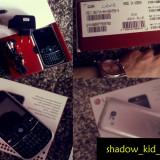 LG GW300 +Garantie & Factura - Telefon LG