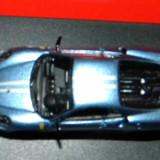 Spark RedLine Ferrari 430 Scuderia 1:87 - Macheta auto