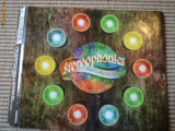 Stereophonics cd maxi single rock