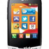 Deblocare Decodare LG EGO T500 PE BAZA DE IMEI, ONLINE! cel mai mic pret - ZiDan - Decodare telefon