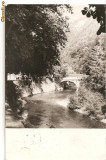 CPI (B737) BAILE HERCULANE, VALEA CERNEI, EDITURA CPCS, CIRCULATA, 1962, STAMPILE, TIMBRU FILATELIC, Fotografie