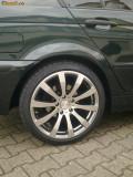 VAND JANTE BMW NOI PE 18 CU CAUCIUCURI NOI NOUTE!!!!!!