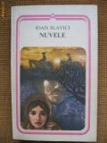 Ioan Slavici - Nuvele, Alta editura