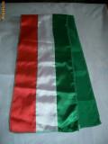 Esarfa   ITALIA