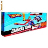 Piste si masini HOT WHEELS
