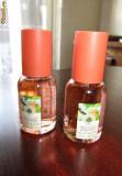PARFUM ABRICOT YVES ROCHER, Apa de toaleta, 20 ml, Fructat