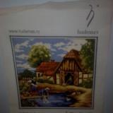 Goblenuri pictate