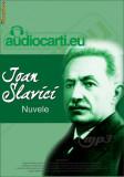 Ioan Slavici - Nuvele - Moara cu noroc, Budulea Taichii, Popa Tanda