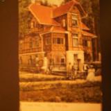 ILUSTRATA TUSNAD, VILA ELSA, ANIMATA, CCA.1910
