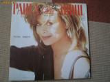 Paula Abdul Forever Your Girl album disc vinyl lp muzica pop rusesc melodia urss, VINIL