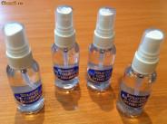 123123Solutie de curatat ochelarii - spray ochelari