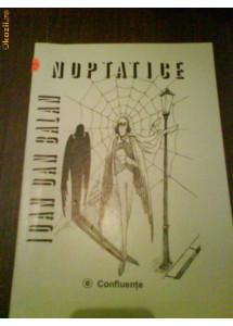 2549 Noptatice Ioan Dan Balan