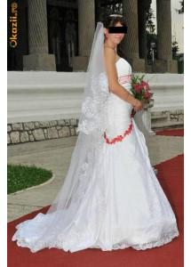 Rochie de mireasa - oferta