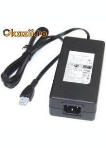 Alimentator Imprimanta HP 0957-2093