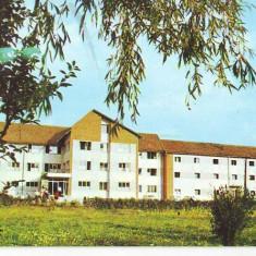 S  10606  COVASNA Spitalul de cardiologie CIRCULATA