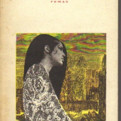 Panait istrati - nerantula - Roman, Anul publicarii: 1970