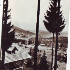 S-10509 COLIBITA CIRCULAT 1970