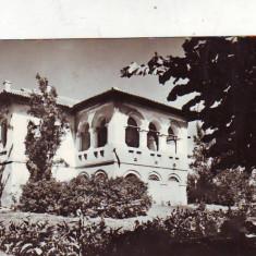 S 10732 CRAIOVA Casa Baniei CIRCULATA