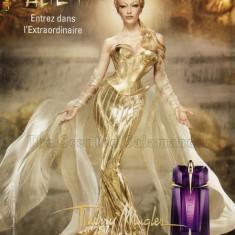 Thierry Mugler Alien 60ml EDP, ORIGINAL 100% - Parfum femeie Thierry Mugler, Apa de parfum