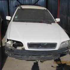Dezmembrez Volvo S40, 1.9D, 1998 - Dezmembrari Volvo