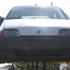 Dezmembrez Fiat Punto 1.7 TD, 1997 - Dezmembrari Fiat