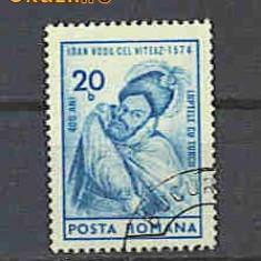 Vand timbru romania - Timbre Romania, Oameni