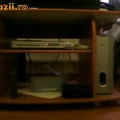 Sistem Home Cinema PHILIPS