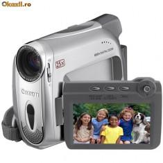 Camera Video/Foto Canon MV930 - Camera Video Canon, Mini DV