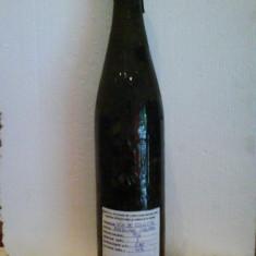 Vin riesling italian 1936, Alb, Sec