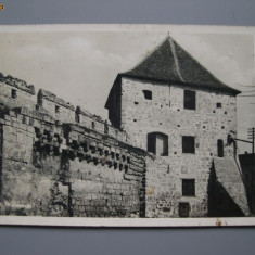 Cluj Napoca (Kolozsvar) - Bastionul Bethlen (Bethlen bastya) - Carte Postala Transilvania dupa 1918