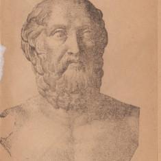 PLATON - editie Cezar Papacostea (interbelica)