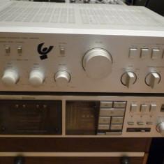Sistem audio ONKYO INTEGRA
