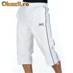 everlast pantaloni