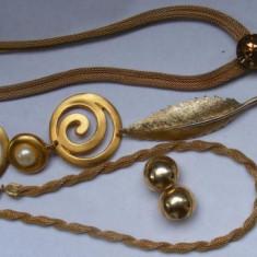 Bijuterii gablonzuri vechi vintage (21)