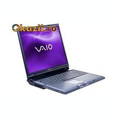 SONY VAIO PCG-GRX316SP - componente - Dezmembrari laptop