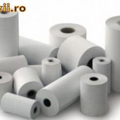Role termice casa de marcat