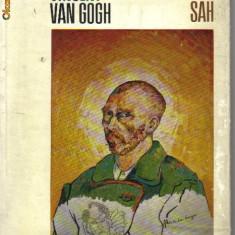 vincent van gogh ( in germana )