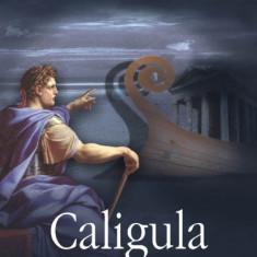 Caligula - Maria Grazia Siliato