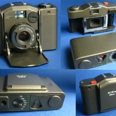 Copie Minox 35 fabricat in Rusia, Kiev 35A - Aparate Foto cu Film