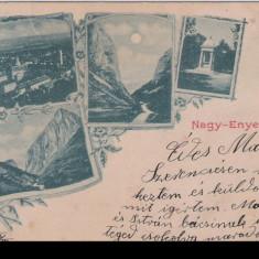 AIUD 1900