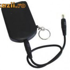 Extended pack - breloc cu 4 baterii AAA - Accesorii PSP