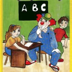 Carti personalizate pentru copii! - Carte personalizata