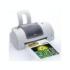 Imprimanta inkjet EPSON Stylus Colour 680